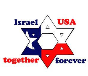 28israel-usa2