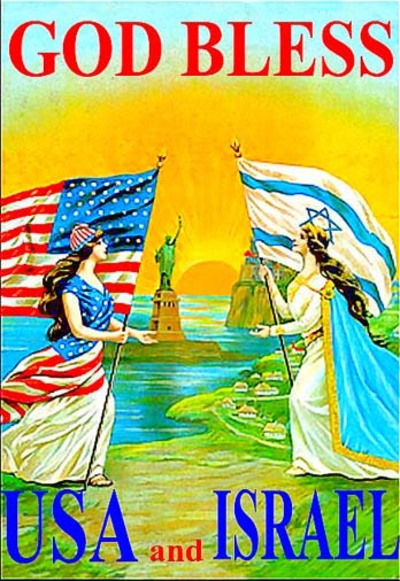 gd_bless_usa_and_israel