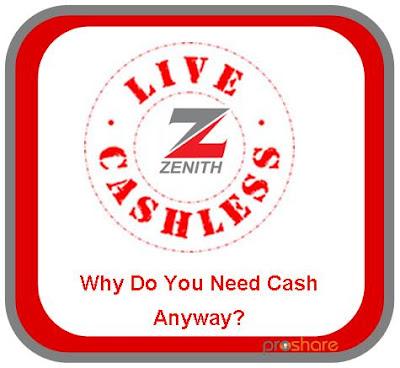 1330697724Zenith Cashless