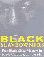 black_slaveowners