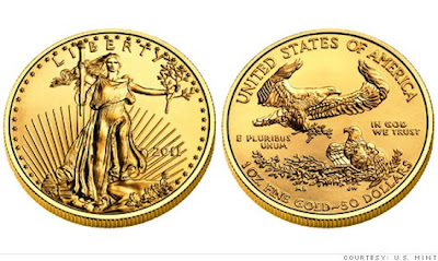 gold_american_eagle_coin.top_