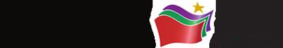 Logo-main21
