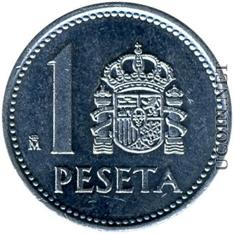 spain_1_spanish_peseta_1987