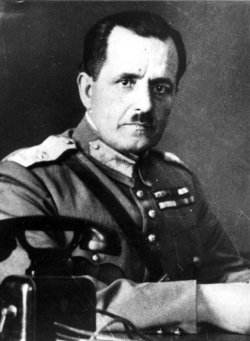 tsolakoglou