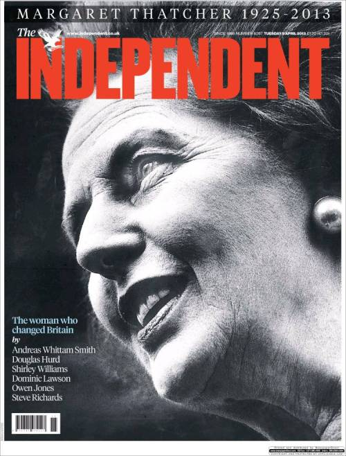 the_independent.750